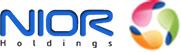 Nior Holdings